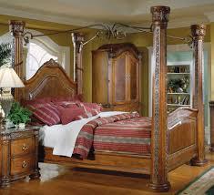 bedroom 2017 moroccan inspired bedroom on bedroom moroccan style