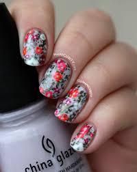21 spring nail designs to kick off the season more com