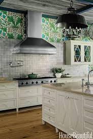 kitchen kitchen lighting design kitchen designs uk custom