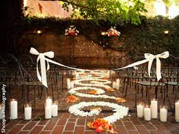 sacramento wedding venues the firehouse sacramento wedding venues here comes the guide