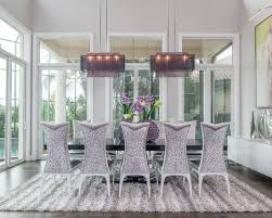 Dining Room Design Photos Images Of Dining Room Designs 25 Best Dining Room Design Ideas On
