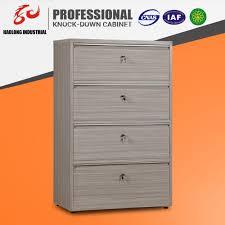 Wholesale Used Storage Cabinets Online Buy Best Used Storage