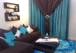 Turquoise And Brown Curtains Remarkable Brown Turquoise Curtains 89 On Outdoor Curtains For