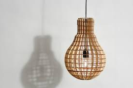 aura wooden pendant lamp u2013 crowdyhouse