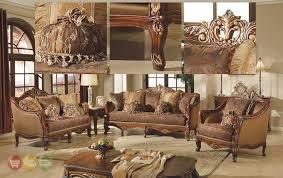 fancy living room furniture elegant traditional formal living room furniture simply home