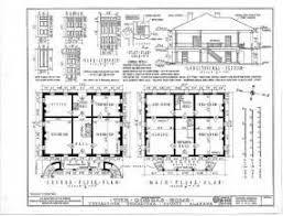 Old Southern Plantation House Plans Semmel Us Southern Louisiana Style House Plans 9 Old New