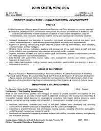 Event Planner Resume Template Event Coordinator Resumes Planner Resume Resume Format Download