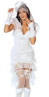 victorian costumes halloween