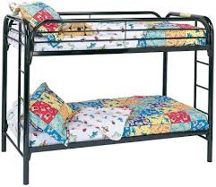 Best Elements Of Line Images On Pinterest  Beds - Rent to own bunk beds
