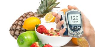 if you u0027re not diabetic don u0027t bother going on this diet huffpost