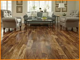 how much do wood floors cost floor decoration