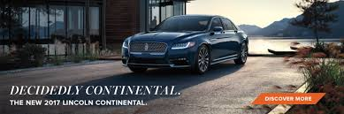 lexus of valencia service coupons antelope valley lincoln new lincoln dealership in lancaster ca