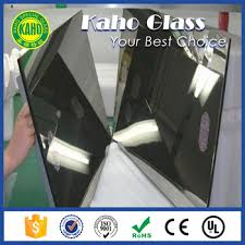 Cermin Dua Arah 6mm 8mm tempered two way mirror one way mirror glass buy two way