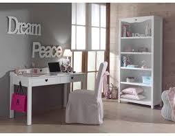 ensemble bureau biblioth ue ensemble bureau et bibliotheque amoris electro huy meubles vous