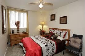 One Bedroom Apartments In Colorado Springs - Bedroom furniture in colorado springs co