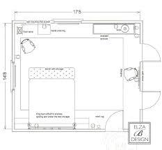App For Making Floor Plans Long Narrow Bedroom Layout Small Ideas Arrangements Home Design