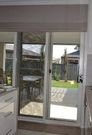 sliding glass door covering options make your doors look expensive on budget glass doors doors and