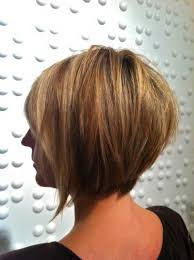 wedge haircut back view short wedge hairstyles back view 4k wallpapers