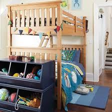 The Best Kids Beds For Shared Bedrooms For Kids MomTrendsMomTrends - Land of nod bunk beds
