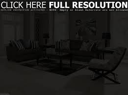 best sofa for back support uk best home furniture decoration