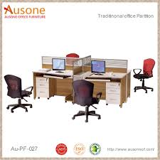 cubicle wall partitions cubicle wall partitions suppliers and