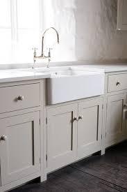 best 25 shaker style kitchens ideas on pinterest grey shaker style cabinets nisartmacka com