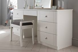 shaker wardrobes u0026 cream bedroom furniture from sharps