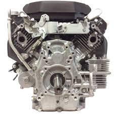 honda engine model gx660 tdw on sale at tulsa engine warehouse