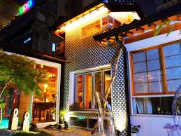 best price on nagne house boutique hanok in seoul reviews