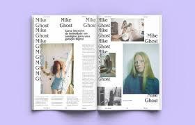 design bureau magazine vajza n kuti via k ü n g design bureau parq magazine issues