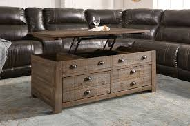 Ashley Home Decor Trend Lift Top Coffee Table Ashley Furniture 32 In Home Decor