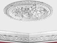 Plasterboard Cornice Gyprock Cornice Adds Style To Your Home Gyprock