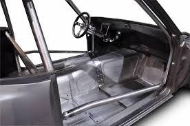 1969 camaro roll cage f143869846 jpg