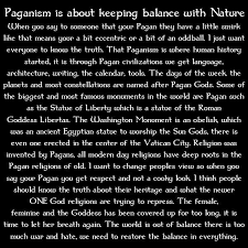 113 best magical pagan images on paganism kitchen