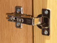 adjust kitchen cabinet doors kitchen cabinet doors hinges inspirational cool kitchen cabinet door