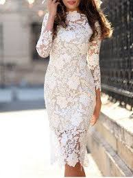 white dress for courthouse wedding best 25 courthouse wedding dress ideas on white dress