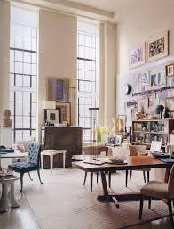 Vintage Living Room Side Tables Vintage Rustic Bedroom Decor White Drum Shade Table Lamp Teak Wood