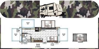flagstaff rv floor plans 100 flagstaff rv floor plans 2017 forest river flagstaff