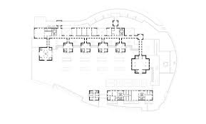 royal courts of justice floor plan supreme court of bhutan christopher charles benninger