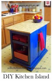 Crackle Kitchen Cabinets Make The Best Of Things Crackle Finish With Elmer U0027s Glue