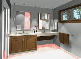 Ada Guidelines Bathrooms Ada Compliant Bathroom Sinks And Vanities Bathroom Decoration