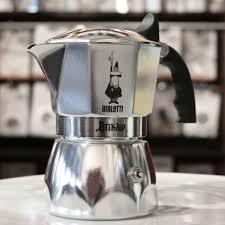 espresso maker bialetti bialetti brikka coffee percolator crema espresso stovetop coffee