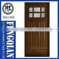 Where To Find Cabinet Doors Where To Find The Best Sliding Glass Doors Prices U2014 Interior