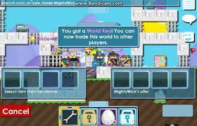 growtopia selling atms world and buy legendary wizard for 59