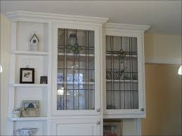 Replacement Kitchen Cabinet Doors And Drawer Fronts Kitchen Oak Cabinet Door Replacement Frosted Glass Cabinet Doors