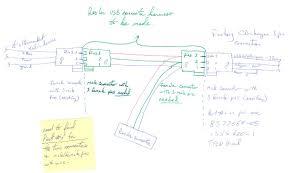 e30 m50 wiring diagram 1 e30 m50 wiring diagram 1 on e30 images