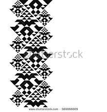native american design stock images royalty free images u0026 vectors