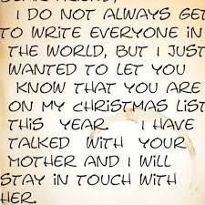 father christmas letter templates free nice free santa letters from north pole letter format writing free santa letters from north pole uk