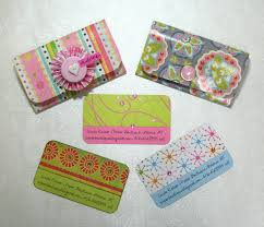 Make My Own Business Card The Paper Boutique