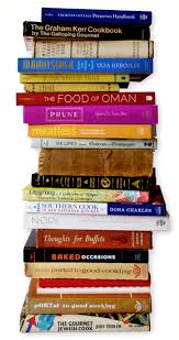 the simple perfection of a cookbook bookstore eater